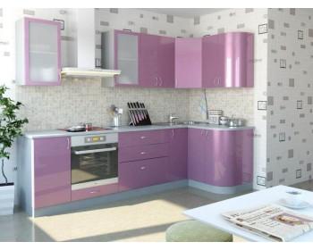 Кухонный гарнитур Стелла-3