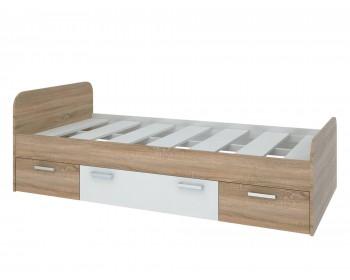 Кровать Мика (90х190)
