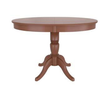 Кухонный стол Фламинго 6