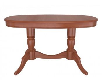Кухонный стол Фламинго 9