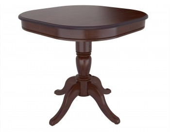 Кухонный стол Фламинго 10