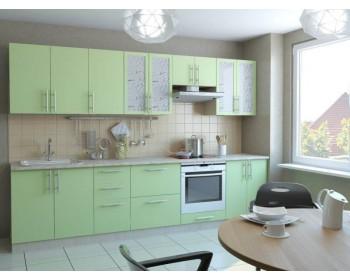 Кухонный гарнитур Стелла-2