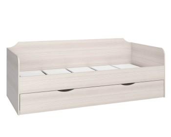 Кровать Флауэ (90х200)