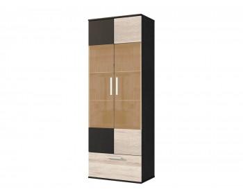 Шкаф 2-х дверный Мэдиссон