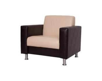 Офисное кресло Блюз 10.03