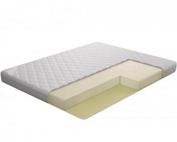 Beauty Sleep-VIA-compact 1200х1900
