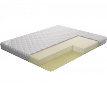 Beauty Sleep-VIA-compact 1200х2000