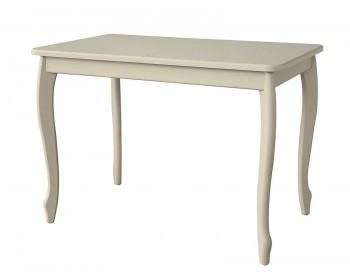 Кухонный стол Блюз 2