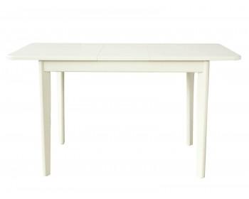 Кухонный стол Блюз 3