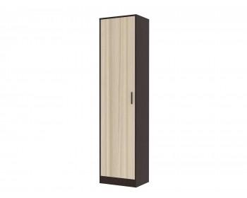 Шкаф однодверный Лофт-5