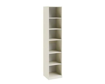 Шкаф для белья с 1 дверью Лючия
