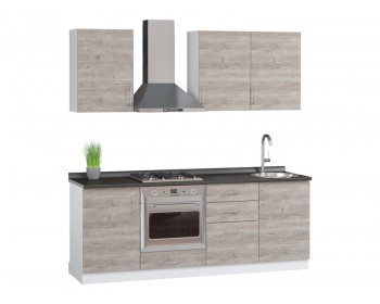 Кухонный гарнитур Арго-1