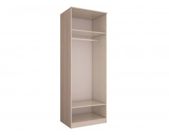 Шкаф 2-х дверный Орион