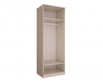 Шкаф 2-х дверный с зеркалами Орион