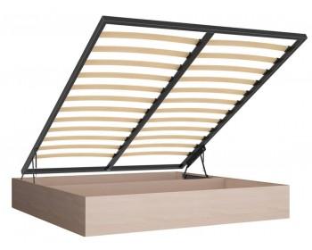 Короб для кровати с ПМ Орион