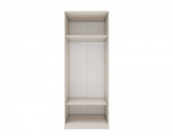 Шкаф 2-х дверный Лозанна