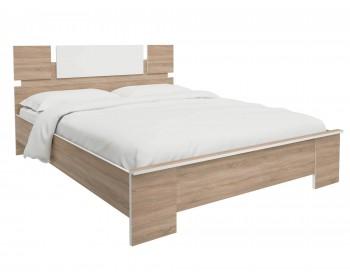 Кровать Оливия (160х200)