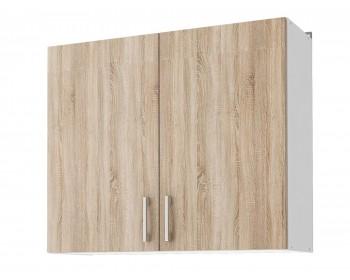 Шкаф навесной Модерн 80