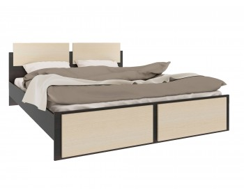 Кровать Уют (160х200)