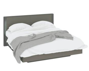Кровать Наоми (160х200)