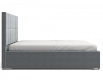 Кровать Пассаж (160х200) с ПМ