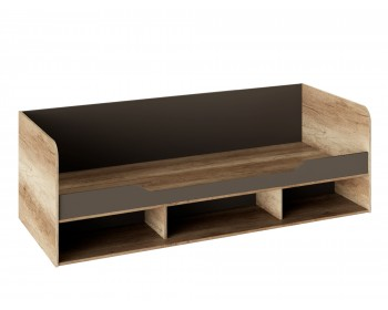 Кровать Пилигрим (80х200)