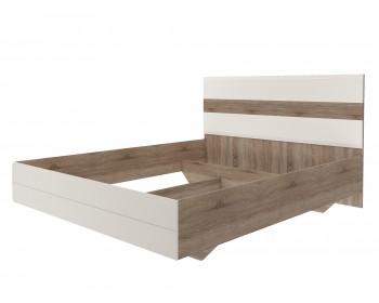 Кровать Филадельфия (160х200)
