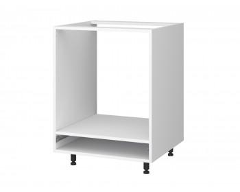 Шкаф напольный под духовку Хелена 60 см