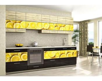 Кухонный гарнитур Альба-5