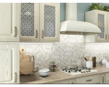 Кухня Ника 3700