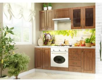 Кухня Николь 2000