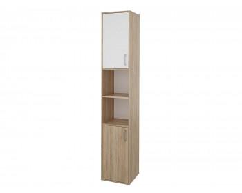Шкаф 2-х дверный Мика