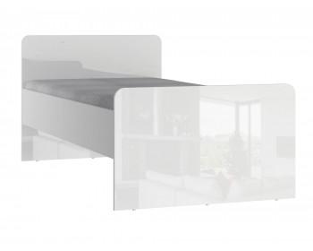 Кровать Модерн (90х190)