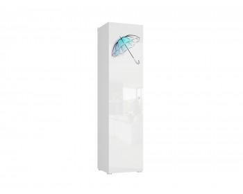 Шкаф 1-дверный Модерн-Стиль
