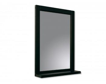 Зеркало с полкой Sheffilton
