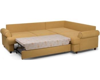 Диван угловой Мирта ТД-301 диван угловой