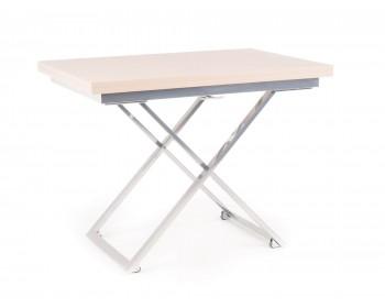 Стол-трансформер Compact