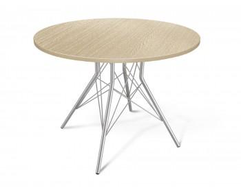 Стол SHT-T2/80