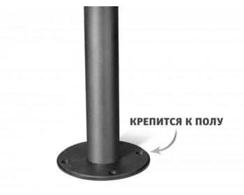 Стол барный SHT-TU13/H110/80
