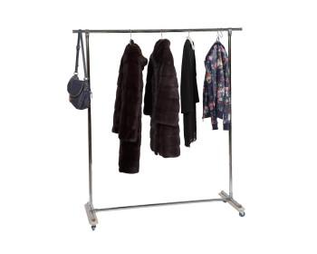 Вешалка гардеробная Ольстер 1400