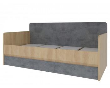 Кровать Киото (90х190)