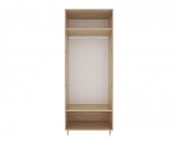 Шкаф 2-х дверный Киото