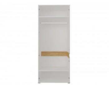 Шкаф 2-х дверный Катания