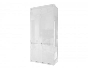 Шкаф 2-х дверный Норден