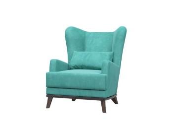 Классическое кресло Оскар Минт