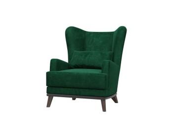 Классическое кресло Оскар Эмиралд