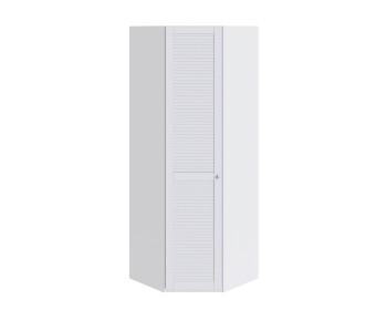 Шкаф угловой с 1-й дверью Ривьера