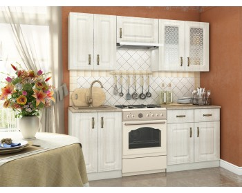 Кухня Ника 2068