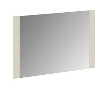 Панель с зеркалом Николь
