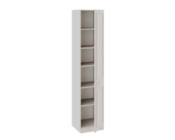 Шкаф для белья правый Сабрина